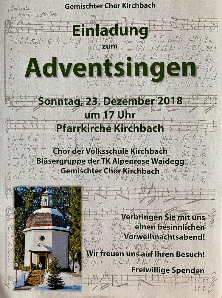 Einladung-adventsingen-kirchbach