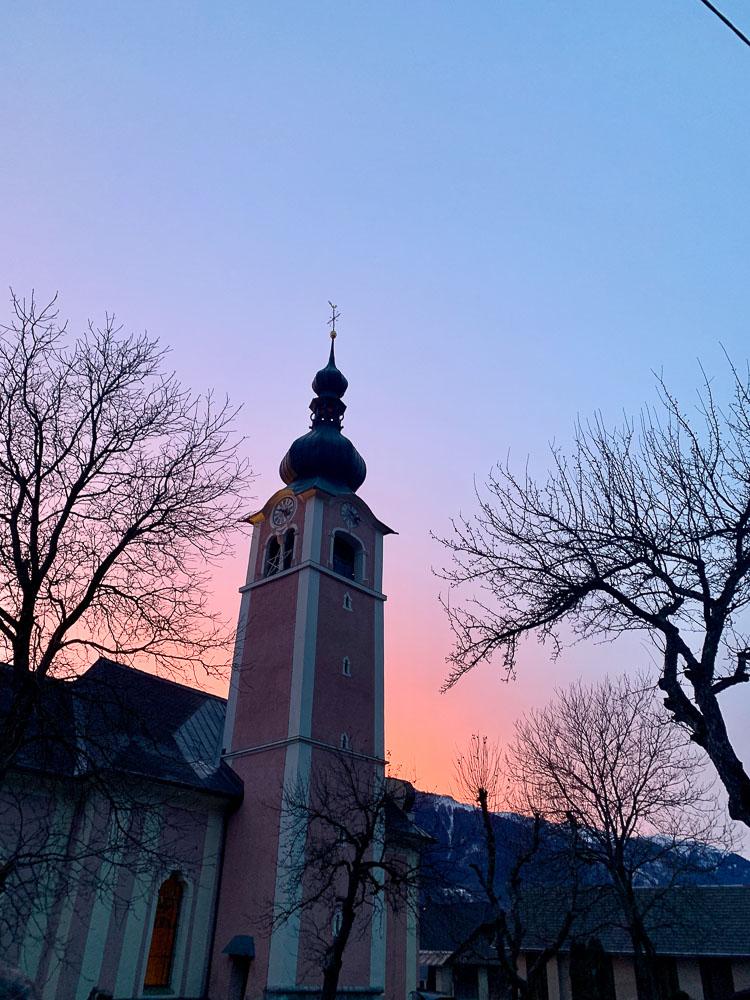 adventsingen-kirchbach-dezember