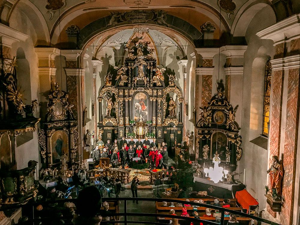 adventsingen-kirche-kirchbach-gemischter-chor