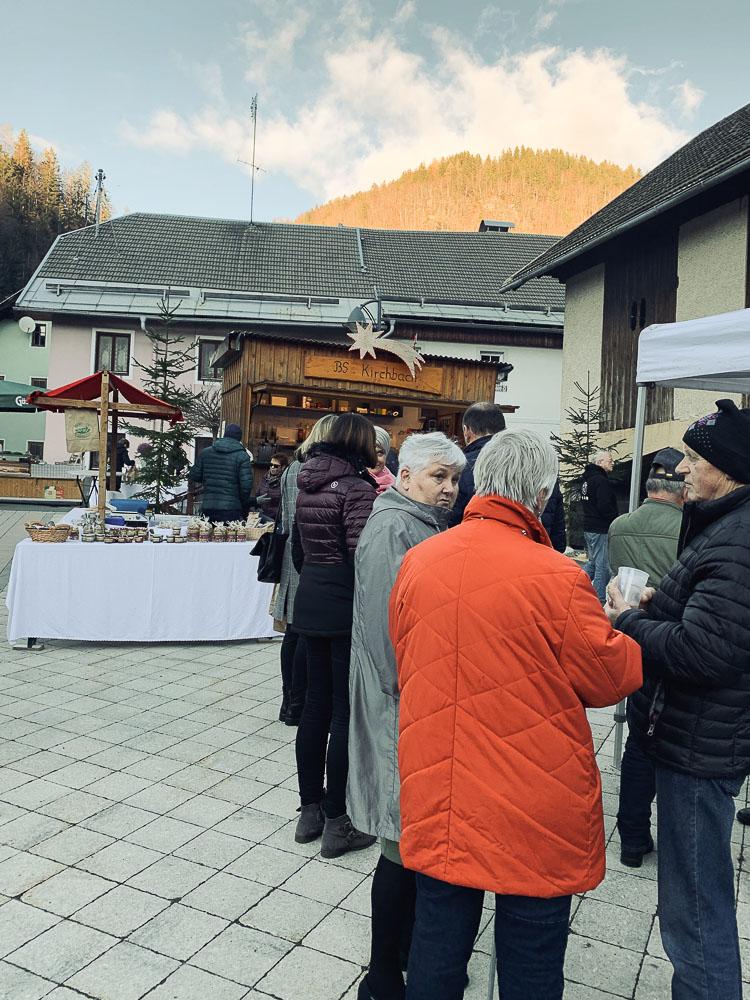 Adventmarkt-kirchbach-Gailtal