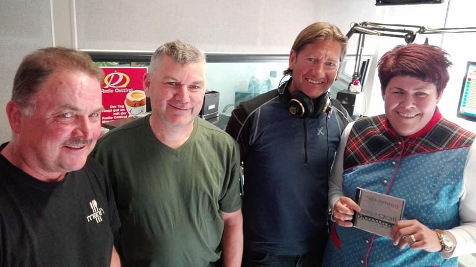 Radio-Osttirol-Werbung