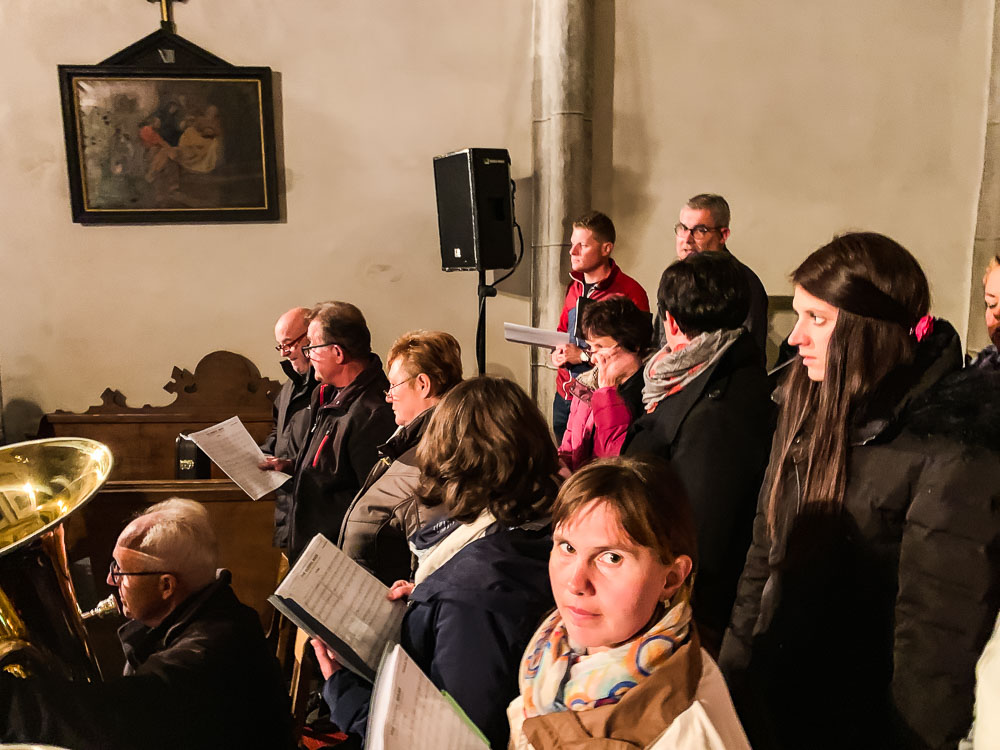 probe-gospel-mass-kirche