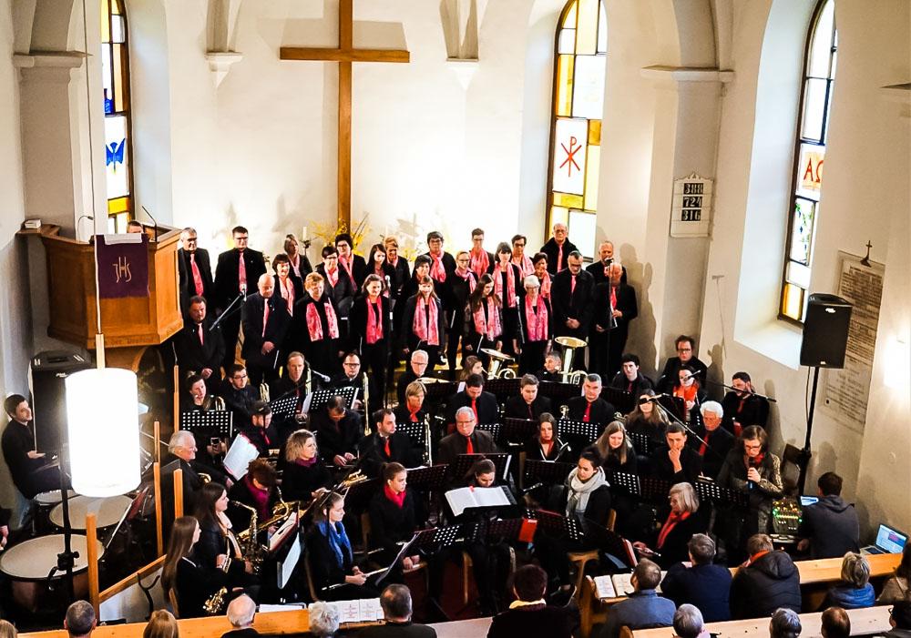 Auftritt-kirchenkonzert-tressdorf