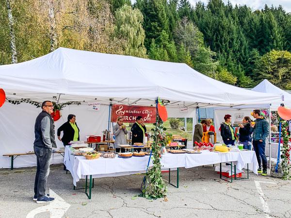 gemischter-chor-kirchbach-apfelfest