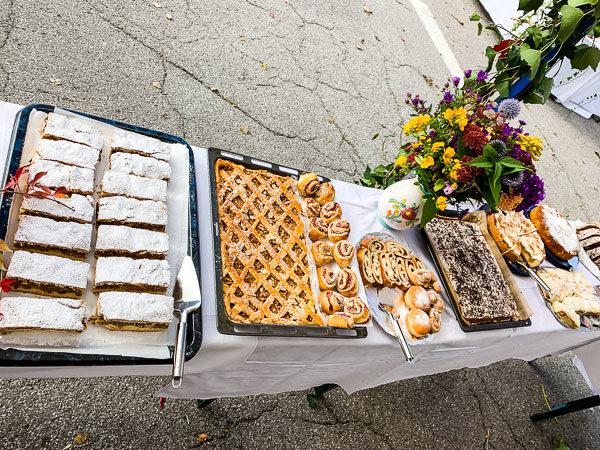 apfelkuchen-apfelfest-kirchbach