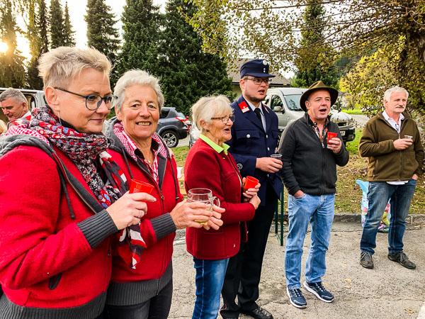 kirchbacher-apfelfest