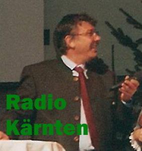 ORF HEIMATKLANG